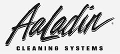 aaladin-logo