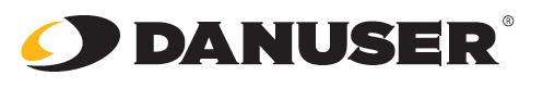 danuser_logo