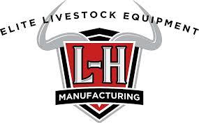 l-h-logo