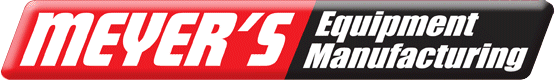 meyers-logo