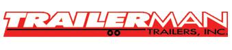 prod_trailerman-logo