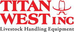 titan-west-logo