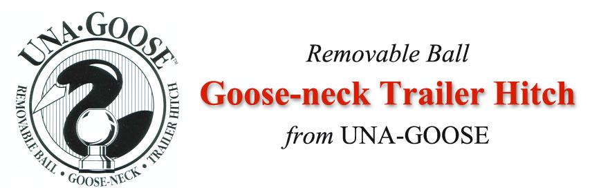 una-goose-logo